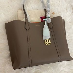 ❣️Tory Burch Perry Tote
